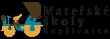 Mateřské školy Kopřivnice p.o.